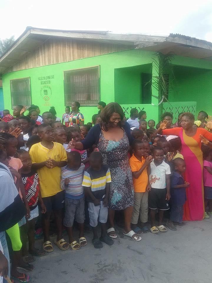 Liberia-Image-25