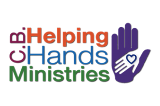 C.B Helping Hands Ministries